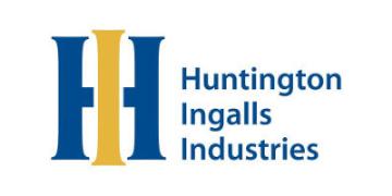 Hunting Ingalls Industries Sponsor Logos